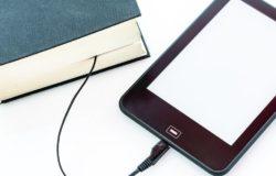 【一週E書】新書、經典書,以及出版當年可能沒有被讀者注意到的書