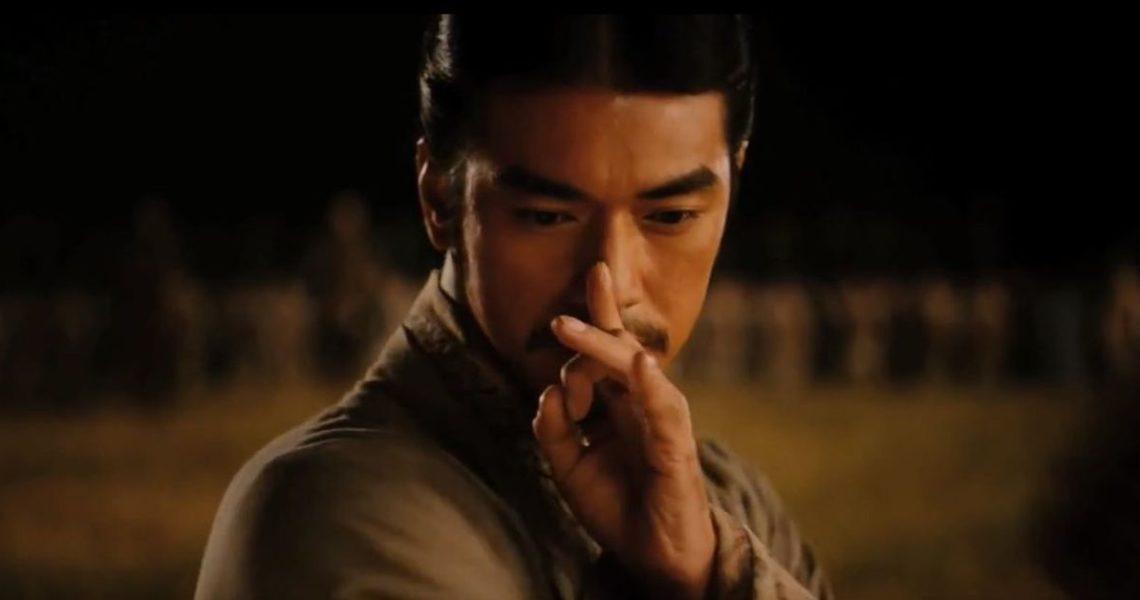 【祁立峰讀古文撞到鄉民】這人嘴砲力,那人打臉文──古代鄉民的口水論戰