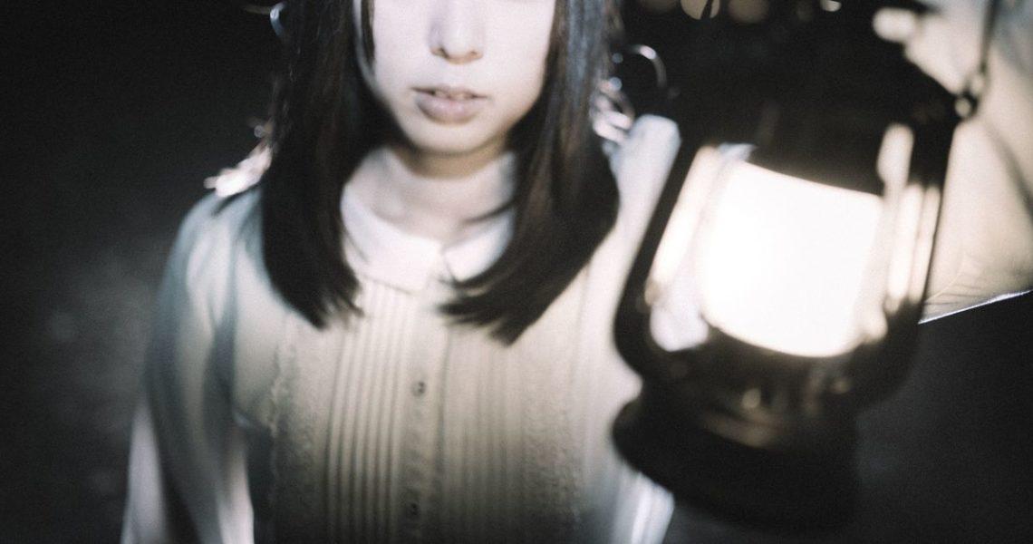 【果子離群索書】《女學生奇譚》的恐怖,是一步步解鎖恐怖後露出的東西