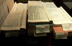 【祁立峰讀古文撞到鄉民】找文壇大大掛名、找冏星人說書──古人怎麼辦新書發表會?