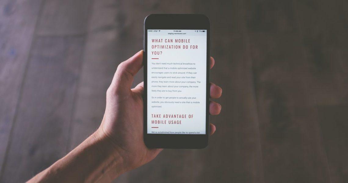 【一週E書】發現一個不同世界的代價:免費