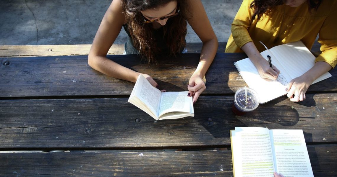 這個功能是讀者的閱讀註記、彼此的心得分享,以及對作品的擁護與推廣