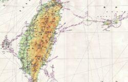 【評書青鳥】補足台灣的身世,在世界歷史的洪流當中