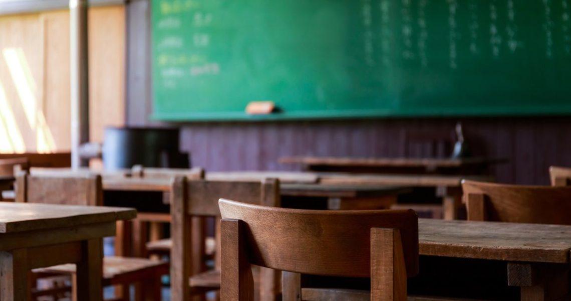 【朱家安不要偷懶了】學校如何成為統治工具?