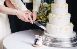 【朱家安不要偷懶了】「神聖婚姻法」可以不是笑話