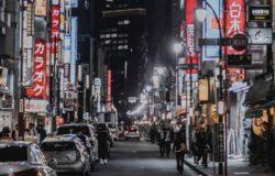 【讀者舉手】和加賀到街上走一遭,我又找回對東野圭吾的熱情啦!