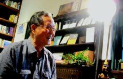 「我的知識,是從生活來的」──龜先生、黃春明,與他從未過時的諷刺漫畫