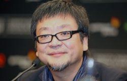 【一週E書】細田守來了。