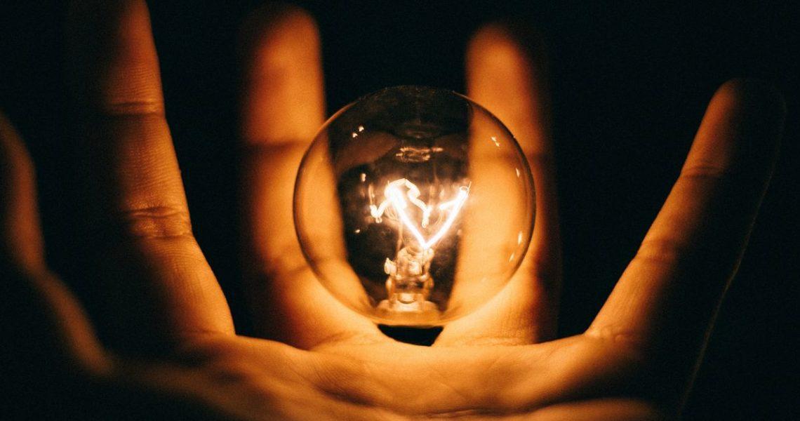 【GENE思書軒】怪人、發明家、企業頭子從華爾街到尼加拉瓜大瀑布的大亂鬥!