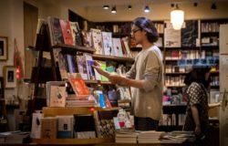 【2018華文朗讀節】三餘書店:用朗讀打破彼此的牆