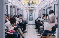 【一週E書】讀寫中文的日本人談日本才能更全面了解日本