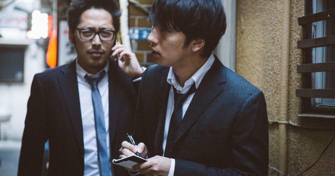 東野圭吾與最複雜難解的謎