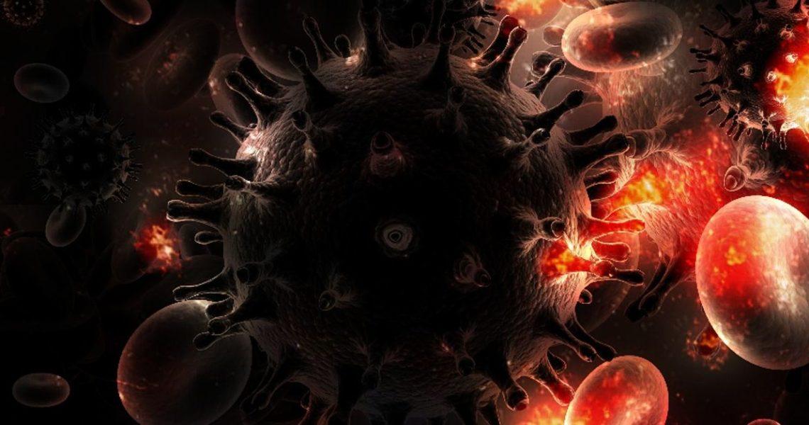 【GENE思書軒】為什麼我們會不斷聽到新傳染病排山倒海而來?