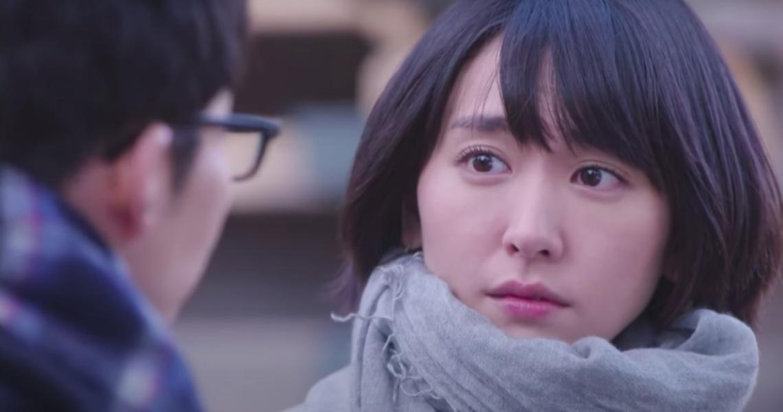 日本人命名哲學:近年頻頻上榜的「結」與「優」