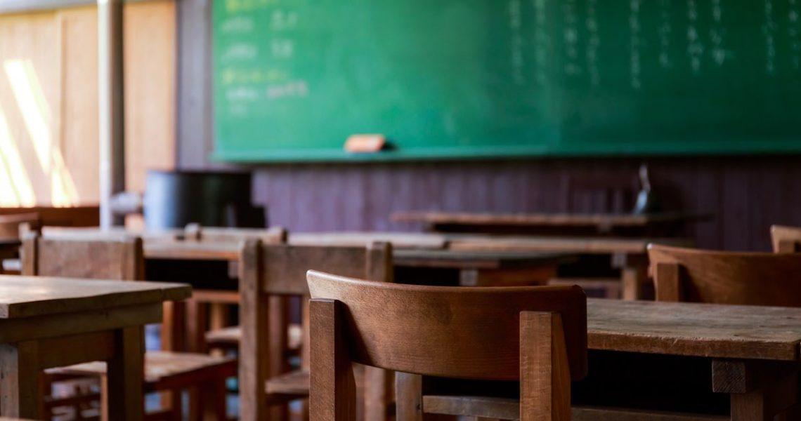 【菩提心的瞎掰術】老師,你為什麼要當老師?