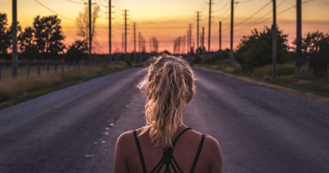 青春期的徬徨、巨大力量的誘惑、良善的悲憫與堅持,以及惡念的突如其來與無所不在