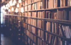 【果子離群索書】來到這家車站書店,便能遇見當下最需要的書