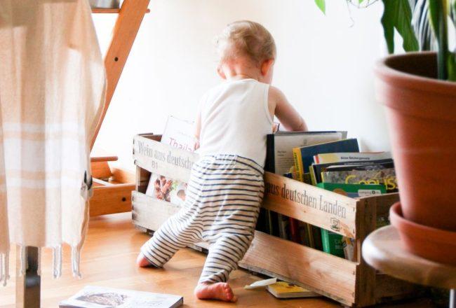 家中藏書越多,孩子發展越好──這種說法有證據嗎?