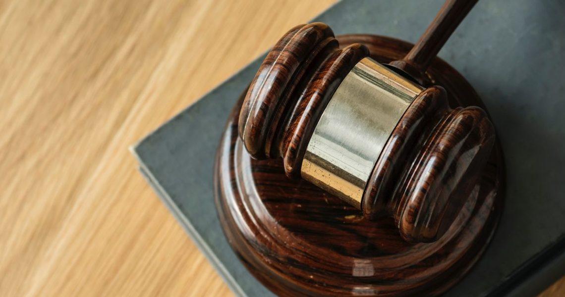 除了守法,更要知法:法律白話文運動《召喚法力》新書發表會側記
