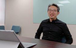 文學院出身的更善用數位工具打理生活啦──專訪「電腦玩物」站長Esor