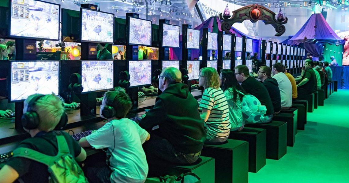 【朱家安不要偷懶了】如果電玩世界是假的,那什麼是真的?