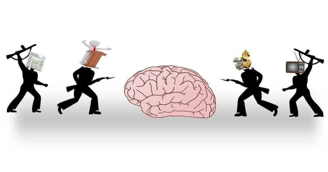 【GENE思書軒】謊言有三種:謊言、該死的謊言和統計數字
