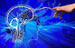 【GENE思書軒】《靈界的科學》不夠科學,也搞錯了佛學