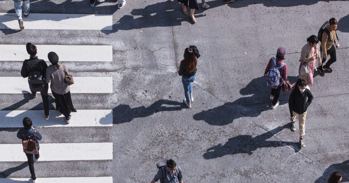 公權力、媒體,以及恐怖情人──《被殺了三次的女孩》