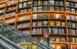 【一週E書】為什麼你應該關注暢銷榜