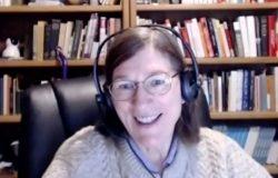 腦神經科學背書的學習之道:專注之後的放空更重要!──專訪《學習如何學習》作者歐克莉