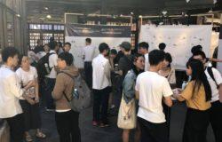 【朱家安不要偷懶了】如何展覽「思考」?Doxa校園哲學展的觀察和啟發