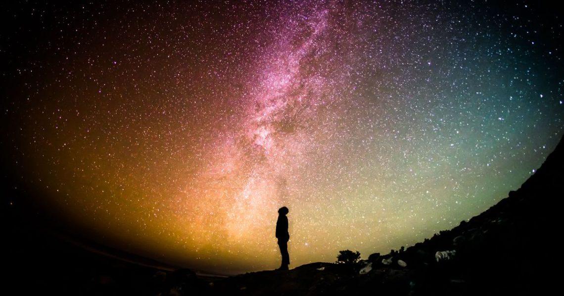 【勒瑰恩宇宙】假設你沒讀過任何一本勒瑰恩作品,那麼,或許你是個幸運的人。