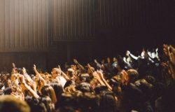 【朱家安不要偷懶了】冷場救星:向學生或聽眾提問的五個要訣