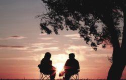 瑪格麗特・愛特伍人生伴侶——加拿大作家格雷姆・吉布森逝世