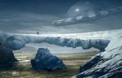 【勒瑰恩宇宙】從娥蘇拉.K.勒瑰恩的幻設作品,閱讀「持續補足的天下」