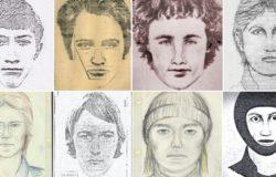【一週E書】現實裡逍遙法外超過三十年的凶手,和沒有放棄追查的人
