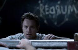 【Waiting:上山頭,拚書影】從《鬼店》開始的角色詮釋權大戰,如何透過《安眠醫生》世紀大和解?