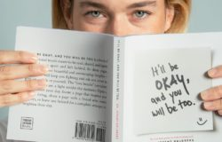 待買書單買起來,待讀書單讀下去!