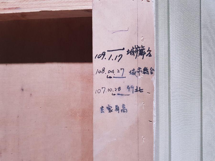 【故事工廠的戲裡戲外】《小兒子》小小兒子陳`玄家畢業,引眾人不捨