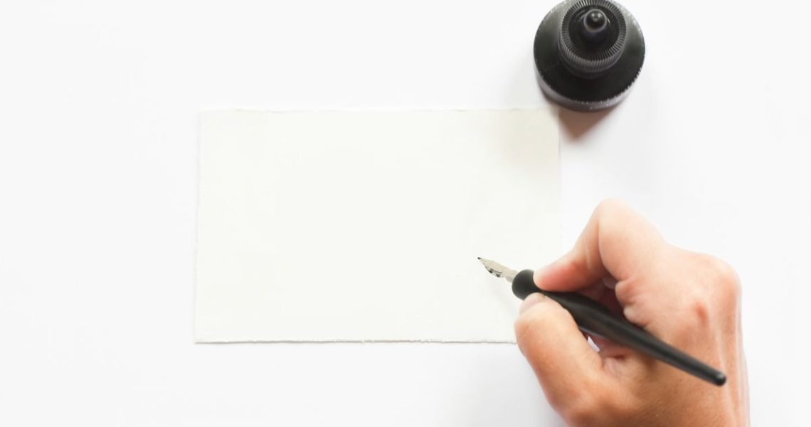 「寫作是獨立而行的職業,無法與人為伍。」──專訪哈金