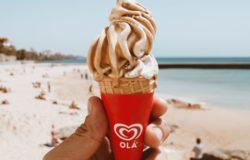【GENE思書軒】冰淇淋的銷量和溺斃的人數成正相關!?