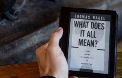 《二十一世紀資本論》大賣超過一千五百萬冊,但讀者可能只讀了⋯⋯2.4%!?