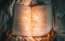 人生好難?閱讀經典文學增強腦力、自我療癒!