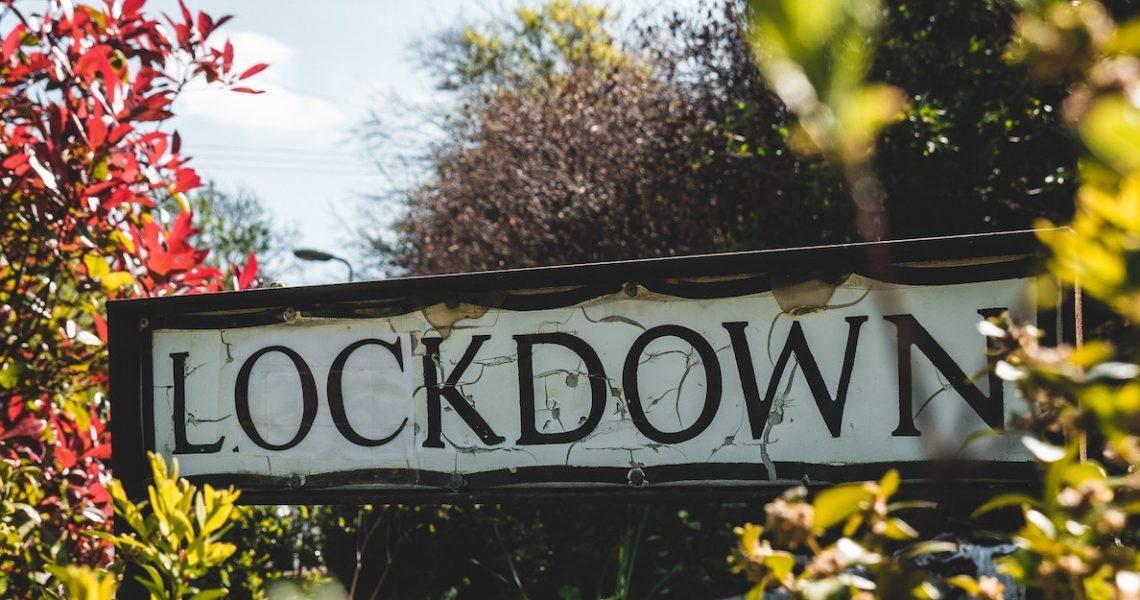 「封鎖」是創作搖籃?關起來秘密翻譯、丹.布朗正式跨足兒童界