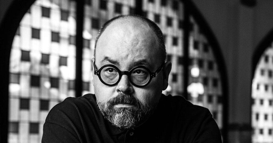 《風之影》作者卡洛斯.魯依斯.薩豐病逝,享年55歲