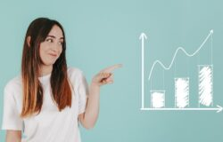 透過深思熟慮的措辭,數據提供者就能操控我們的思考