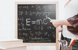 【GENE思書軒】如果你能賣「科學」,你就什麼都能賣!