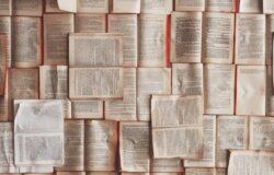 電子書免費借閱無上限?美國出版商協會聯合出版巨頭控告網際網路檔案館