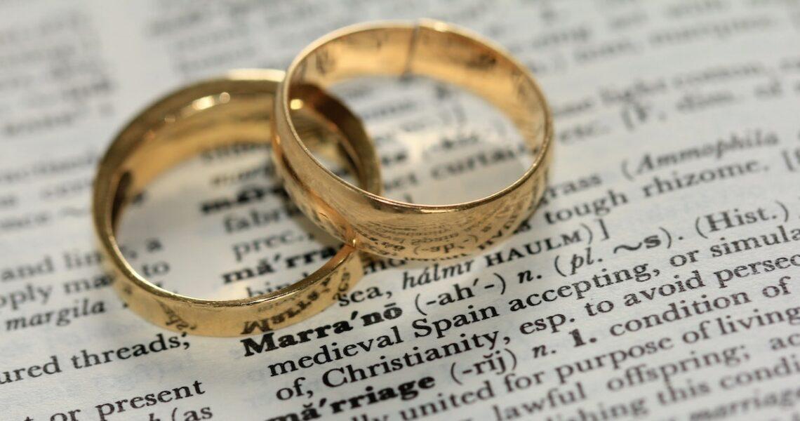 領主、貴族的婚姻,說穿了就是一種交易。