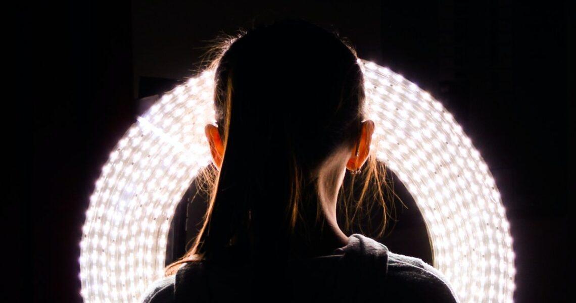 【朱家安不要偷懶了】歧視言論爭議的哲學工程:直覺、反例和改良